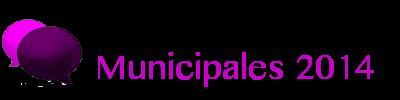 cropped-webcampagnes_violet