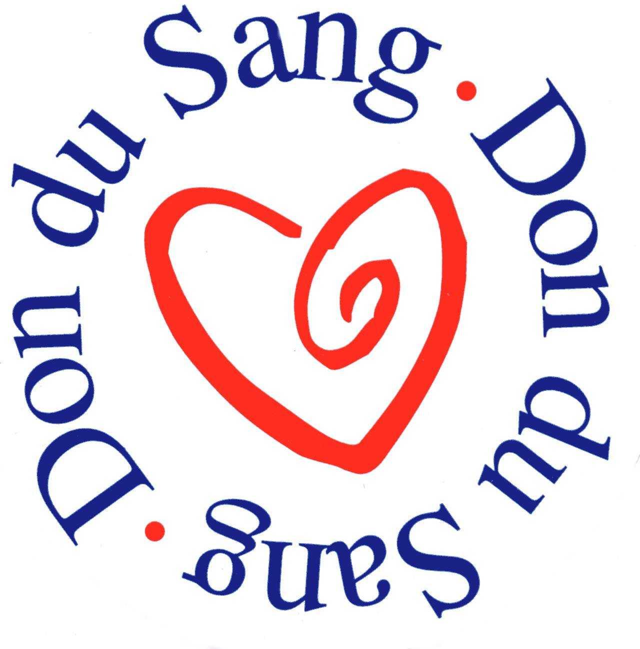 logo_don_du_sang-3
