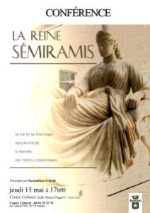 conf_semiramis